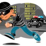 Take Care – Bank account thefts in steep rise