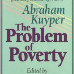 KuyperPoverty