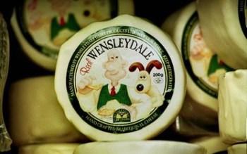 creamery9.jpg / Wensleydale Creamery