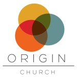 Origin Church Roseville