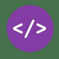WeKanCode Logo