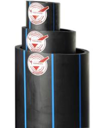 Hdpe Pipe Size Chart   Hdpe Pipes Weight Technical Table ...