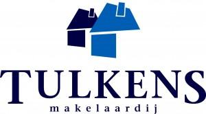 logo_tulkensmakelaardij