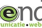 Trendo – Communicatie – Webdesign