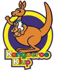 Logo_Kangoeroe_Klup_small