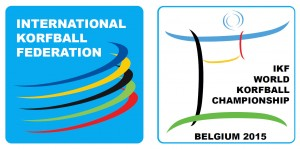 Logo_IKF_World_Korfball_Championship_2015