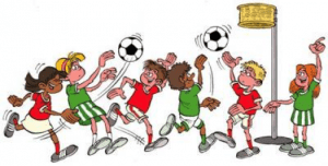 Schoolkorfbal_2