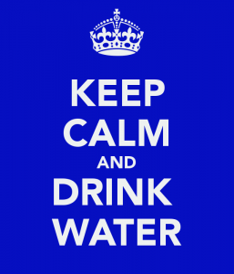 keep-calm-and-drink-water-7