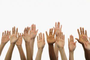 handen-11