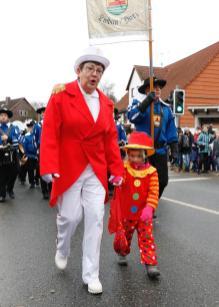 1657952925-karneval-imbshausen-NQf7 - Kopie