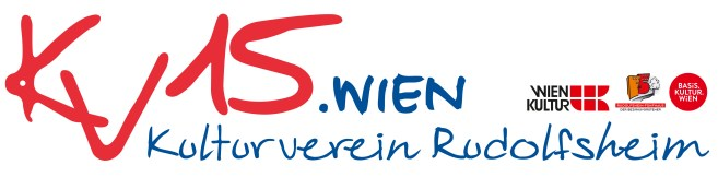 KV15.wien+logos_NEU