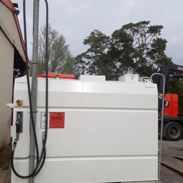 FUEL-CELL-2