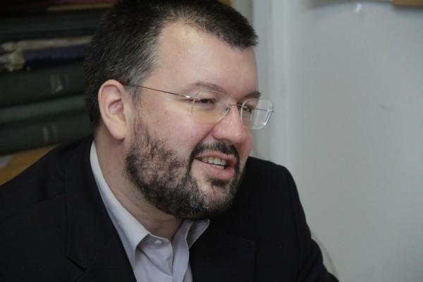 FoNet / Aleksandar Levajković