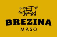 Kvalitné mäso logo
