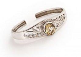 Šperky pro každou ženu