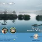 Zuid-Oost Brabant geassocieerd met bekende vakantiebestemmingen