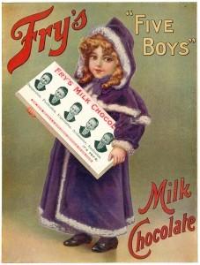 Frys_five_boys_milk_chocolate