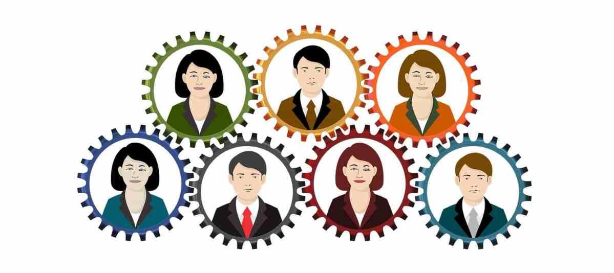 Med 177 mentorji mladih raziskovalcev zgolj 44 žensk