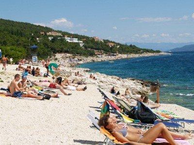 Vacanze per voi e la vostra famiglia alle belle spiagge di
