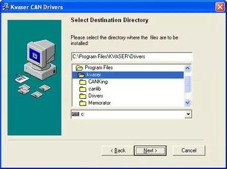 calib38_installxp_2