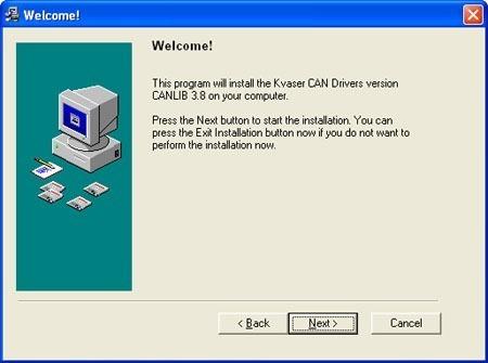 canlib38_installxp_1