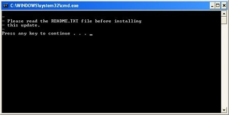 firmware_upgrade_2