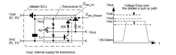 fig1-lin-voltage-supply1