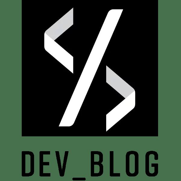 Kvaser Developer Blog logo