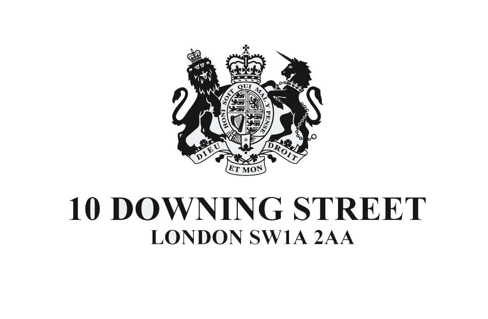 UK Growth Brochure Examples