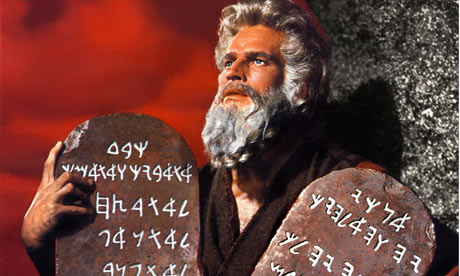1956-THE-TEN-COMMANDMENTS-008