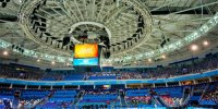 Figure_Skating_Venue_in_Sochi