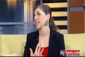 Mayim-Bialik-on-Good-Day-New-York