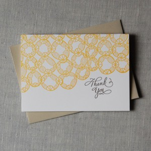 Thank-You-Card-etiquette-300×300
