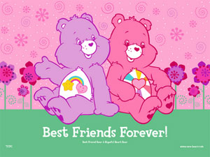 bff-forever