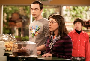 big-bang-theory_510-300×204