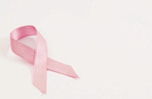 breast-cancer-shoretz