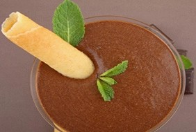 chocolate_mousse_ar