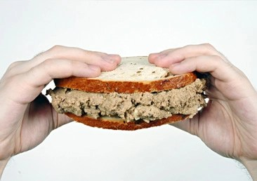 chopped-liver-hp.jpg