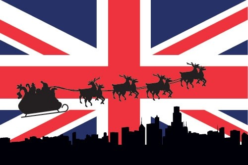 chrismas-in-uk