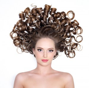 curlyhair-300×295