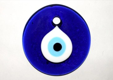 evil-eye-bead-hp.jpg