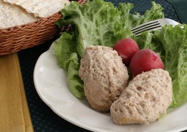 gefilte-fish-hp.jpg