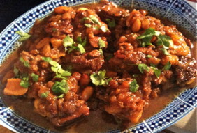 lamb-tagine-hp.png