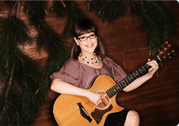 lisa-loeb_hp.png