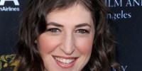 mayim-bialik-five-best-things