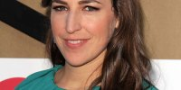mayim-headshot-normal