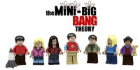 mayim-is-a-lego