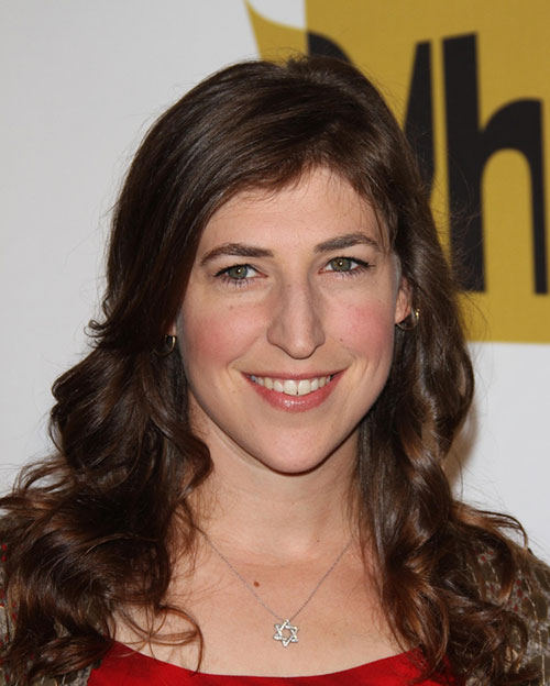 mayim-passover-post-pic