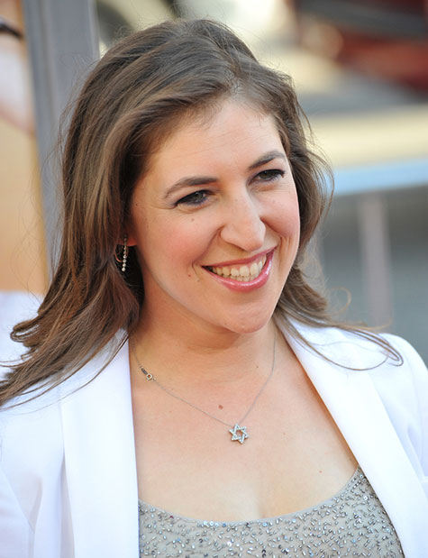 mayim-passover-post