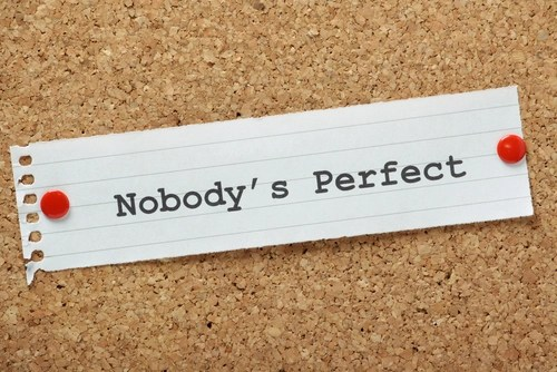 nobodys-perfect